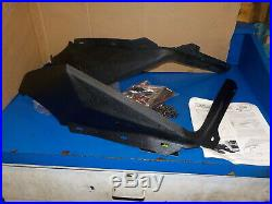 Arctic Cat Wildcat Trail Front Fender Flare Kit/ Hardwear, New Condition