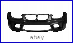 BMW 3 E92 Coupe Wide Body Fender Flares overfenders Drift Stance Body Kit R. B. K