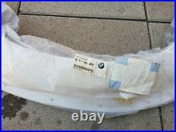 BMW E10 2002 Turbo Fender Flares Body Kit tii 1602 1502 Bumper, spoiler OEM
