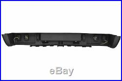 Conversion Kit Fiber Glass for MERCEDES G W463 1989-2018 G63 G65 B-Design W-Star