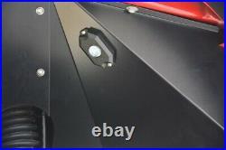 Fender Flare-Inner Fender Kit DV8 OFFROAD INFEND-01FR