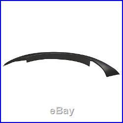 Fender Flare Kit Matte Black For Ford Ranger T7 PX2 2015-2018 Flares Wheel Arch