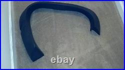 Fender Flare Kit, Xenon 3, for Chevy/GMC 1988-1998 (NEW!)