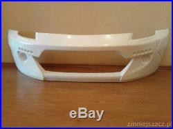 For Nissan 350z 350 Z Full Body Kit / Body Kit / Fender Flares