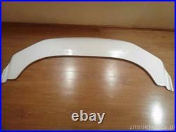 For Nissan 350z 350 Z Full Body Kit / Body Kit / Fender Flares / Duck Spoiler