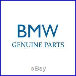 Genuine BMW X5 E70 07-13 FENDER WHEEL ARCH FLARE EXTENSION TRIM KIT 0421056
