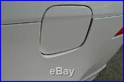 Honda Accord CL7-9 Modulo (Acura TSX) Wide Body Kit Fender Flares
