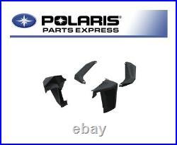 Polaris RS1 XL Fender flares wide arch kit 2883488