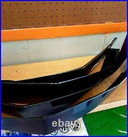 Polaris Sportsman ACE Fender Flare Kit Polaris ACE Fender Extensions