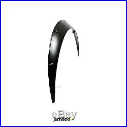 Toyota Hilux 3 Fender Flares JDM wide body kit N10 N20 N30 N40 2.75 + 3.5 set