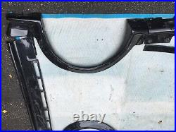 VW SCIROCCO S2 MK2 16V OEM Body Kit Fender Flare Valance Right Left Front Rear