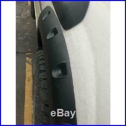 Wheel Arch Cover Tim For TOYOTA Land Cruiser 4500 LC80 FJ80 Fender Flare Kit